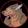 CrimsonAlpha's avatar
