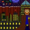 CrimsonAlphaField's avatar