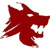 CrimsonAmatory's avatar