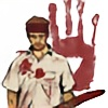 crimsonamerican's avatar