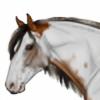 CrimsonAngel07's avatar