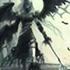 crimsonangel8's avatar