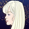 CrimsonAngelTears's avatar