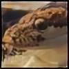 CrimsonArk's avatar