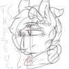 CrimsonAstro's avatar