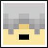 CrimsonBalmung's avatar