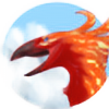 CrimsonBirdy's avatar