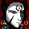 Crimsonblade2k's avatar