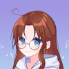 CrimsonBladeArt's avatar