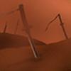 CrimsonBlademaster's avatar
