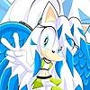 CrimsonBladeVD's avatar