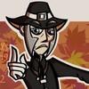CrimsonBlakks's avatar