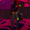 CrimsonBlitzer01's avatar