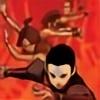 crimsonbloodbender88's avatar