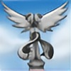 crimsonblossom42's avatar