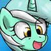 CrimsonBugEye's avatar