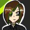 CrimsonCarmine's avatar
