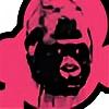 CrimsonCClothing's avatar