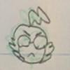 CrimsonCheesePony's avatar