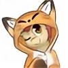 CrimsonCircuits's avatar
