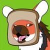 CrimsonColored's avatar