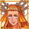 CrimsonCommande's avatar