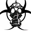 CrimsonCorpse's avatar