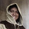 crimsoncount's avatar