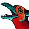CrimsonCreations101's avatar