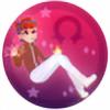 CrimsonCrim's avatar
