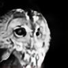 crimsoncrimes's avatar