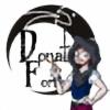 CrimsonCrystalBlood's avatar