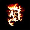 Crimsondaw's avatar