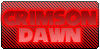 CrimsonDawnProd's avatar