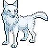 crimsondead's avatar