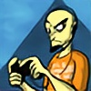 crimsondespot's avatar