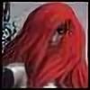 CrimsonDomingo's avatar