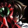 crimsondracon's avatar