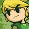 crimsondragon22's avatar