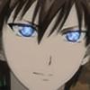 CrimsoneyedVampire's avatar