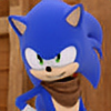 CrimsonFatMan's avatar