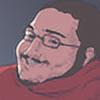 CrimsonFck3r's avatar