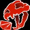 crimsonfelis's avatar