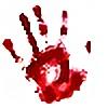 crimsonfilth's avatar