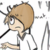Crimsonfireflame's avatar