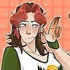 CrimsonFireNightress's avatar