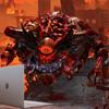 CrimsonFlower6's avatar