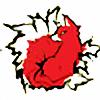 CrimsonFox101's avatar