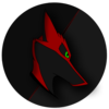 CrimsonFox74's avatar