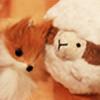 CrimsonFoxTails's avatar